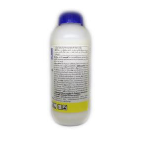 แอสเซนด์ (ฟิโพรนิล 5%)
