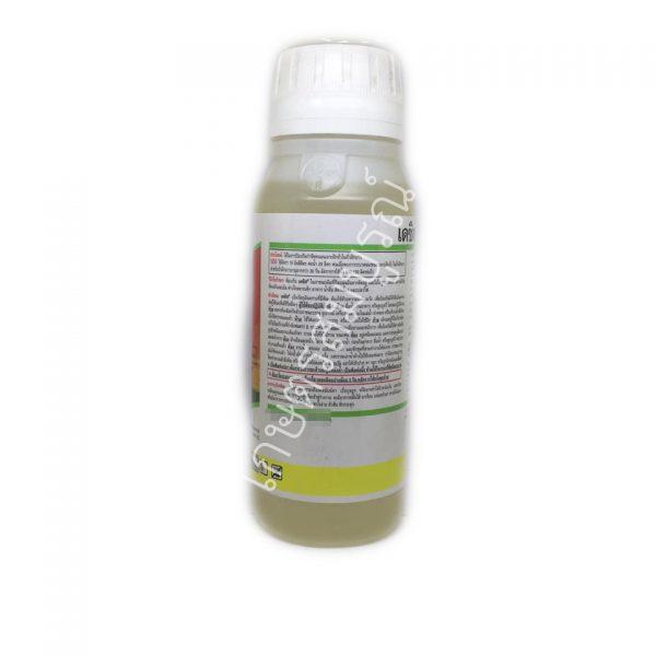 สารป้องกันกำจัดแมลง เดซิส (เดลทาเมทริน 3%) ตราไบเออร์
